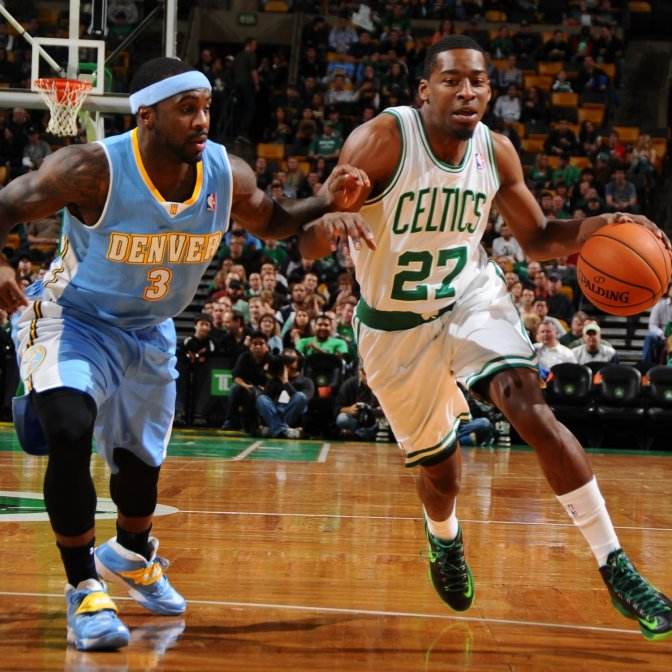 hi-res-454022475-jordan-crawford-of-the-boston-celtics-drives-the-ball_crop_exact
