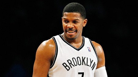 Joe-Johnson-richincomeways.com_
