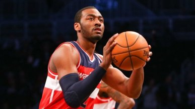 John-Wall-at-the-line-pic-Debby-Wong-USA-TODAY-Sports (1)