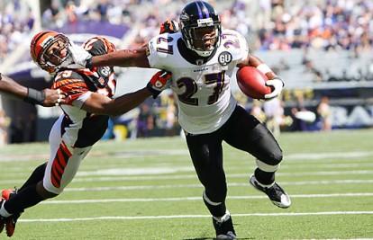 Ray-Rice-Baltimore-Ravens